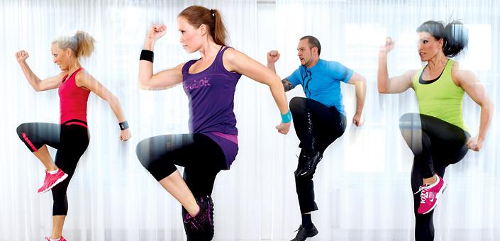 en-heading-group-fitness-2 (1)