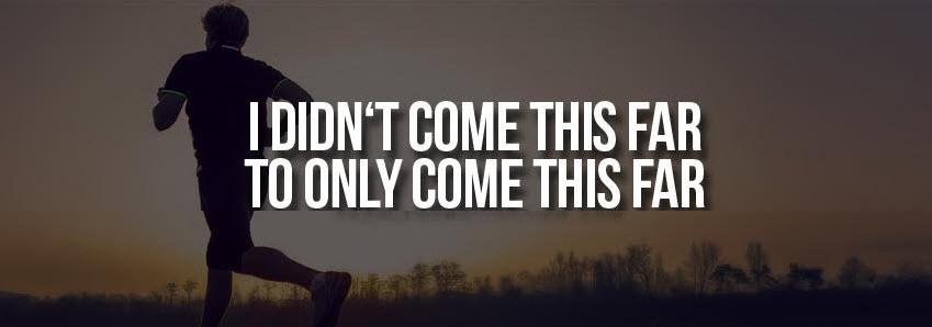 come-this-far